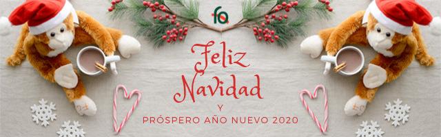 FelizNavidad-2019