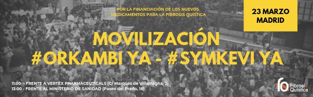 banner-web-manifestacion