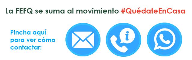 banner-web-teletrabajo