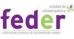 Logo-FEDER-e1475072652609-150x61