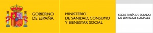 Logo_Ministerio_Sanidad