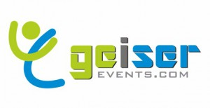 geiser-events
