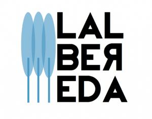 lalbereda