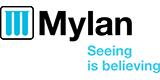 logo mylan
