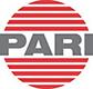 logo pari web