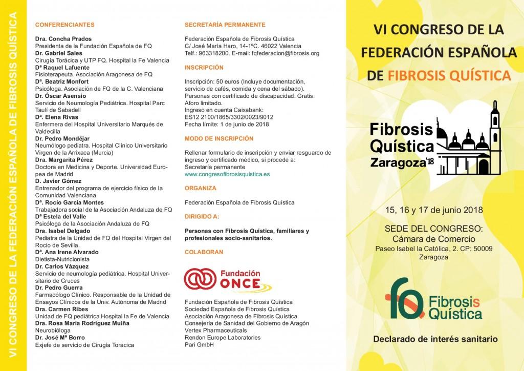 Trptico-VI-Congreso-para-web-1-001
