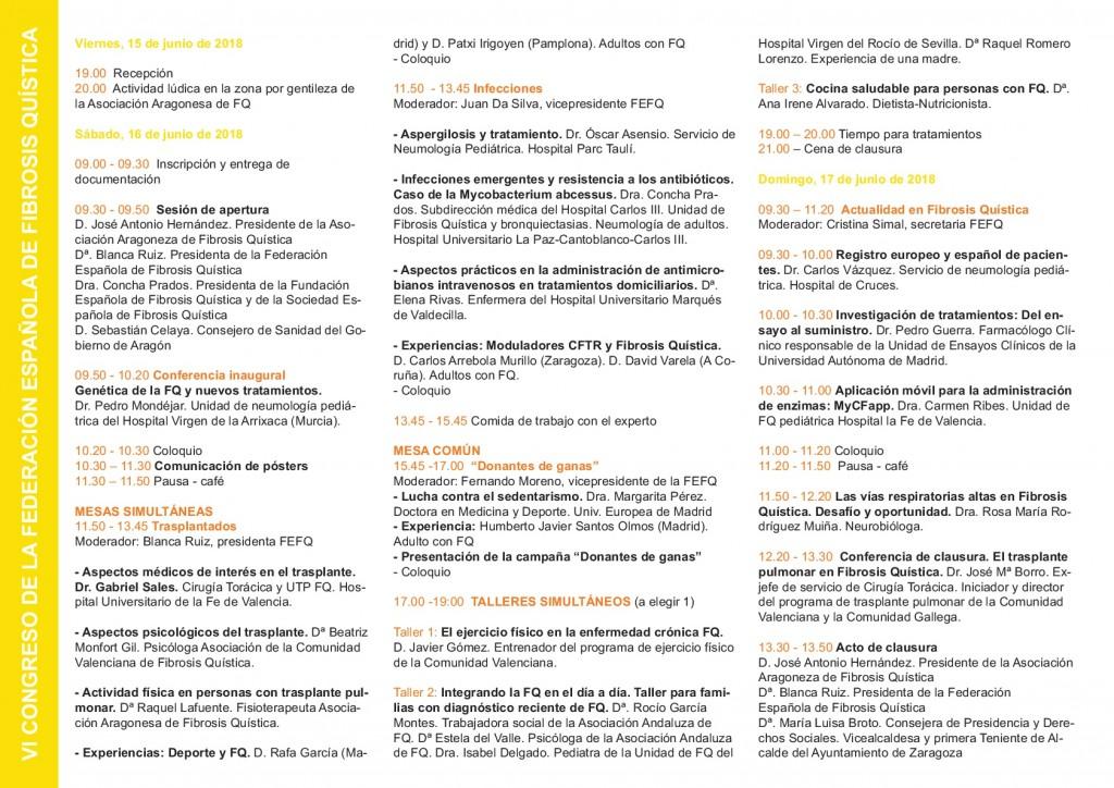 Trptico-VI-Congreso-para-web-1-002
