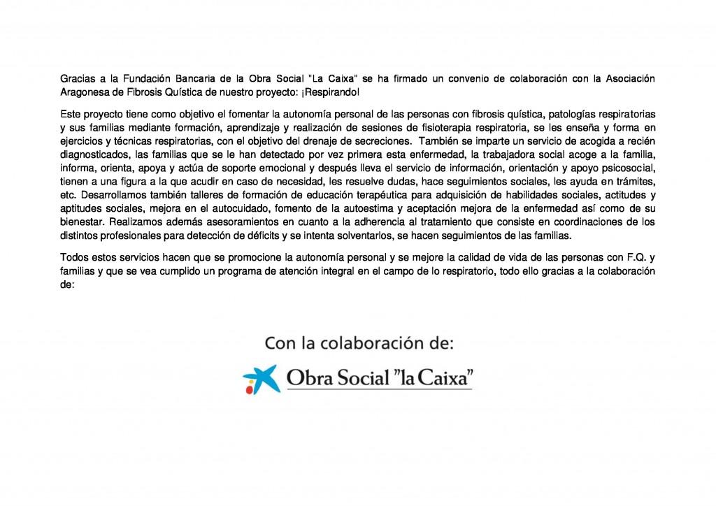 CONVENIO-COLABORACION-LA-CAIXA-Y-FQ