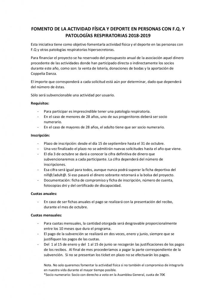 Bases Ejercicio Fisico 2018-19