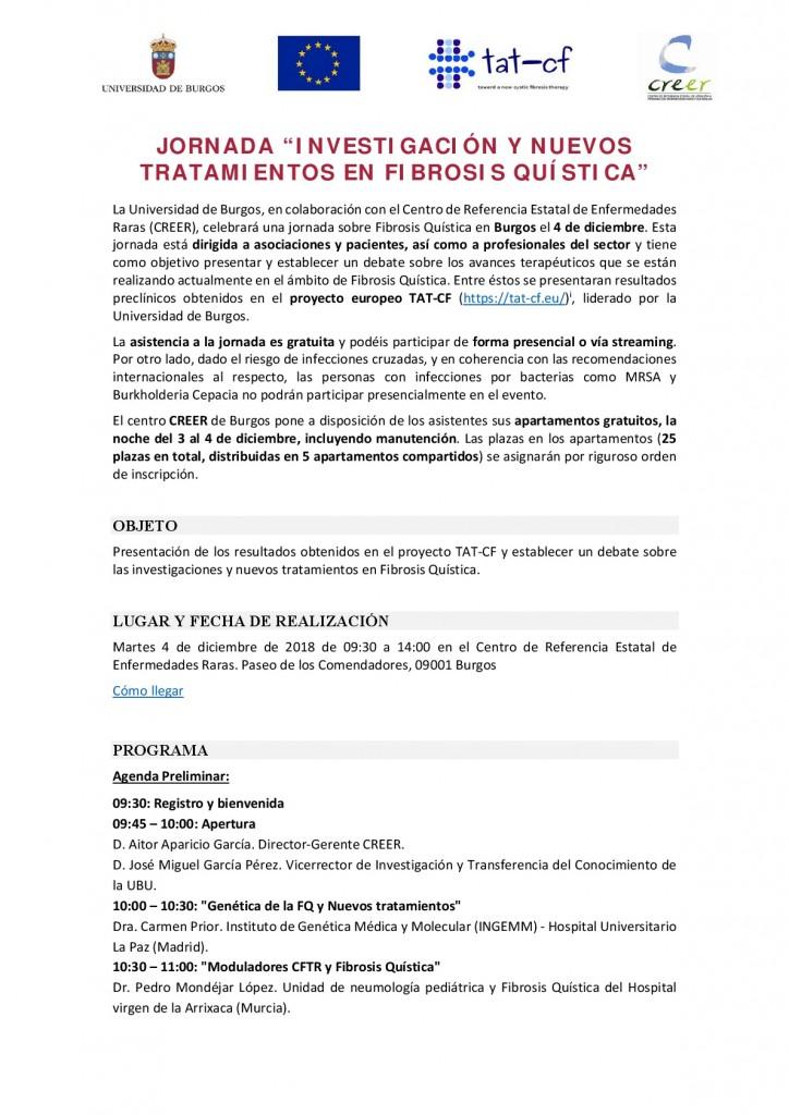 Proyecto-EN_RED-UBU_CREER-Jornada-FQ_22_10_2018-001