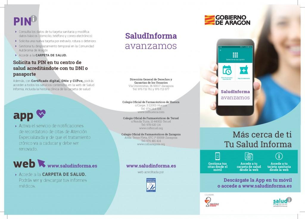 Triptico-Salud-Informa-sep--2018-1-001