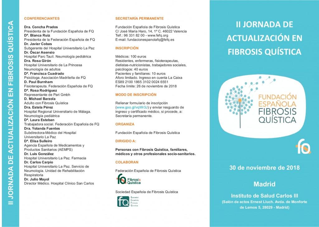 Trptico-II-Jornada-Fundacin-FQ_definitivo-1-001