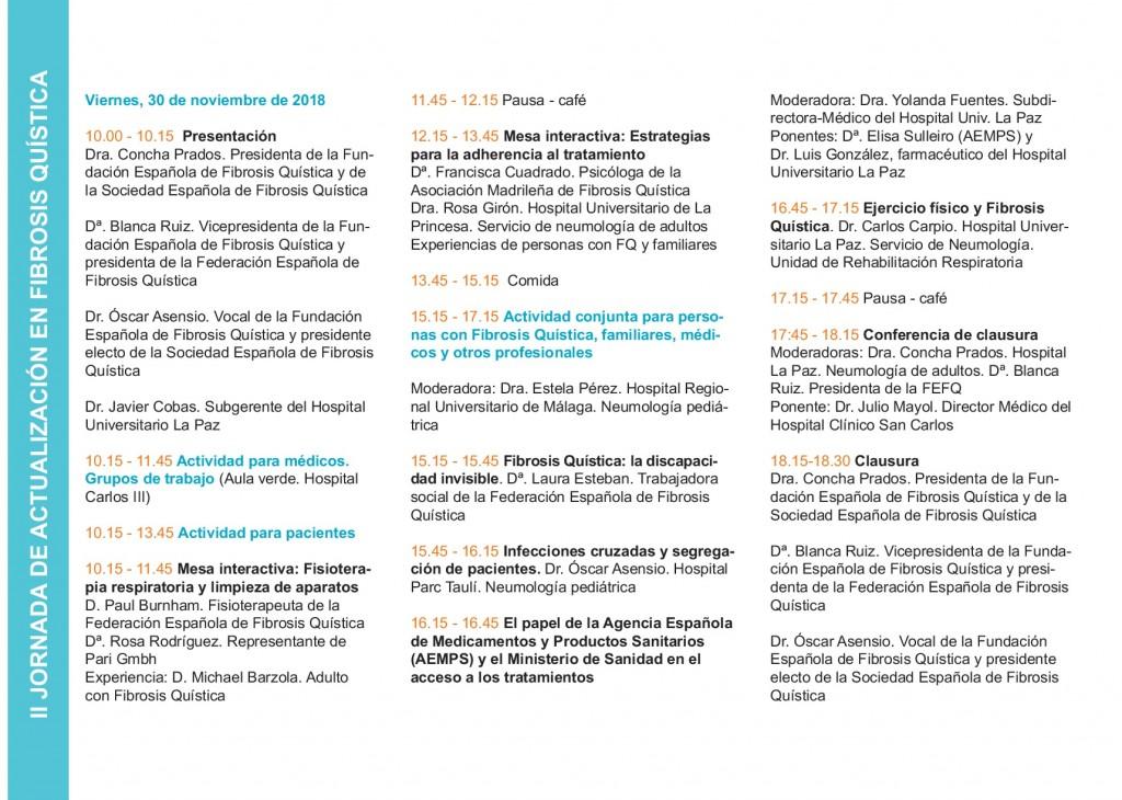 Trptico-II-Jornada-Fundacin-FQ_definitivo-1-002