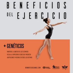03GenéticosRRSS