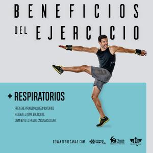05RespiratoriosRRSS