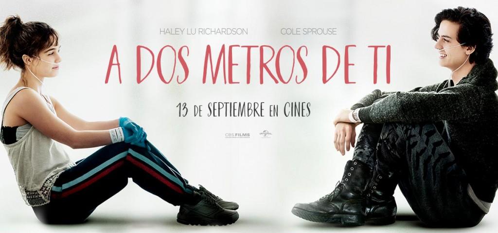 Universal_A_dos_metros_de_ti