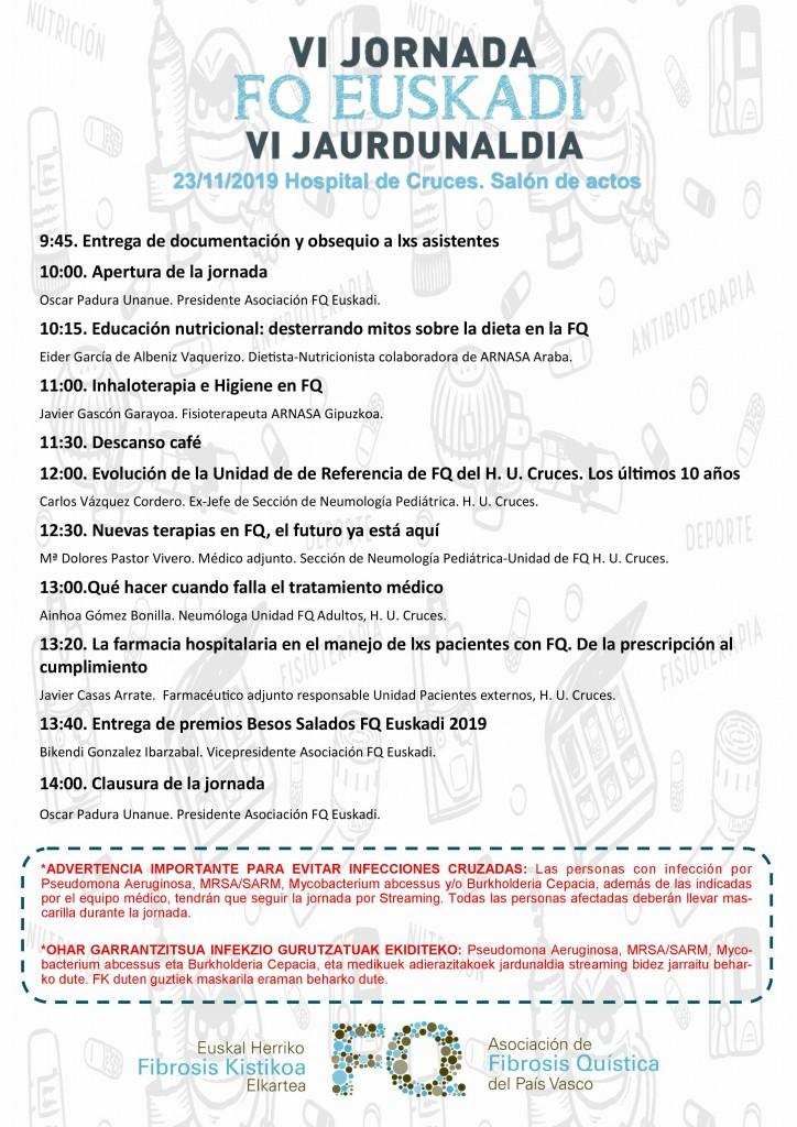 19 PRG Jornada