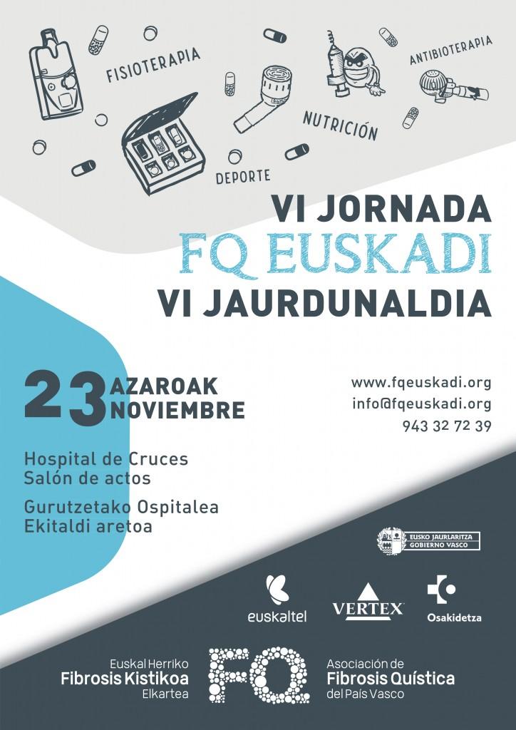 Cartel_VI Jornada_FQ.ai