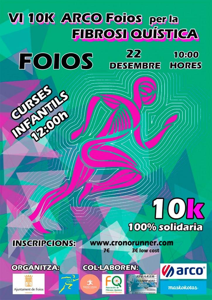 10k-fibrosis-quistica-foios-2019