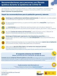 COVID19_Cartel_Fibrosis_Quistica