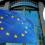 Se aprueba en Europa el medicamento KAFTRIO de Vertex para tratar la Fibrosis Quística