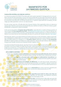 Manifiesto FQ vta previa
